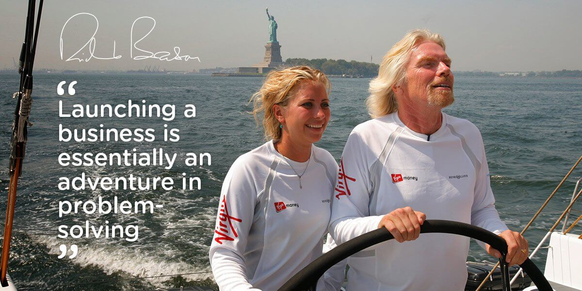 richard_quote_launching